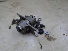 Honda 50 Z MINI TRAIL Z50 Engine Shift Forks Drum 1970 BG SM390