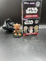 Funko Hammerhead Star Wars Mystery Mini Series 1/72