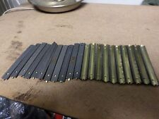 STRIPPER CLIPS LOT OF 20