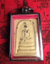 Somdej -powerful Thai Laos Khmer Amulet