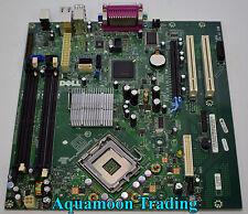 GM819 Genuine OEM Dell Optiplex 755 Tower System Motherboard 0JR271 0MP621