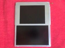 Markenlose Videospiel-LCD-Bildschirme für den Nintendo DS