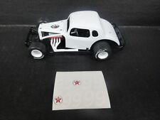 #99 Bud Matter Modified 1/25th scale Die-Cast donor kit