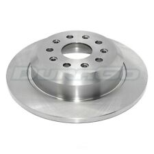 Disc Brake Rotor fits 2018-2019 Jeep Wrangler  DURAGO