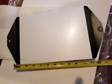 """8x12"""" phosphor plate idexx cr reader orex 8 x 12"""