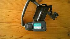 89420-14060 Map Sensor Pressure Sensor Toyota Supra 1JZ
