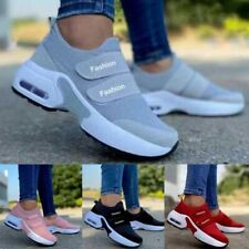Athletic Shoes Shoes Sneakers Sports Tennis Athletic Breathable Durable