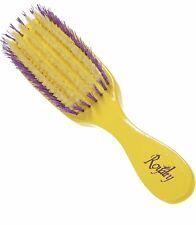 Royalty Lakers 710 MEDIUM HARD Wave Brush King NEW 360 Waves torino pro PAINT