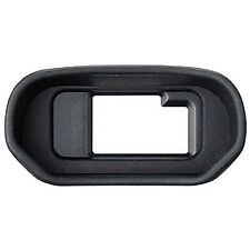 New Olympus EP-11 Detachable Eyecup for Olympus OM-D E-M5