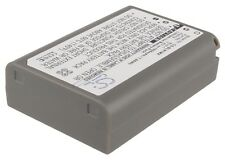 Li-ion Battery for OLYMPUS OM-D E-M5 EM5 NEW Premium Quality