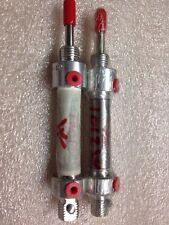 Lot Of 2, Bimba 010.5-RP Cylinder 0105RP #1229A14