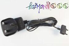 Sony Ericsson CST-60 UK Charger / Adapter (fits Sony Ericsson K750i)