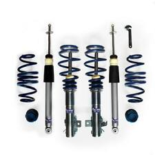 Prosport Coilover Lowering Kit to Fit Honda Civic Mk8 FN FK 1.8 and 2.2CDTi