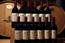 """Höchstnote ! 12 Fl. 2012er Château Mayne Vallet, """"Großartige burgundische Noten"""""""