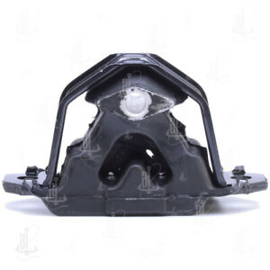 Engine Mount Right Anchor 2616
