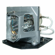 Lamp Housing For Acer H5360 Projector DLP LCD Bulb