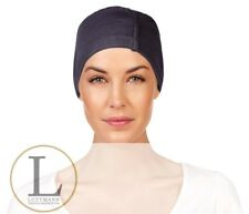 Christine Headwear Chandra Bonnet -0391 turban coiffe de nuit au lieu perruque