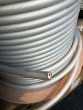 The Chord Company Clearway Speaker Cable Award Winning Unterminated  - Per Metre