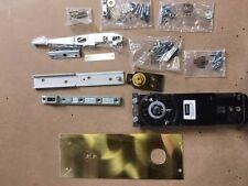 Door Closers Rixon Dorma RTS88-Kit 03 Center Hung Side Load