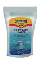 Meditex Foot Bath Salt (with Dead Sea Minerals)