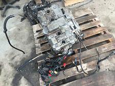 1990 HONDA CBR1000F CBR 1000 F ENGINE MOTOR