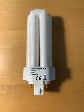 Osram CFL Dulux T/E Plus 26W 840 4000K Cool White GX24q-3