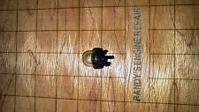 PRIMER BULB priming PUMP Hitachi 6685139 TRIMMER Leaf Blower Chainsaw