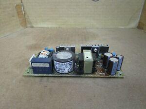 Nemic Lambda Power Supply ZWS30-24/J ZWS3024J 240 VAC 0.83 A Amp 24 VDC Used