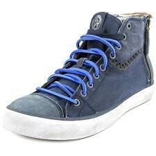 f984df27f37e DIESEL Shoes for Men for sale | eBay