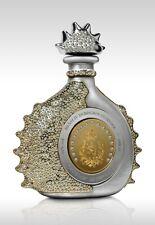 Cognac DNA Of Cognac Henri IV, 100cl. 100 Years Old