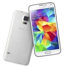 Samsung Galaxy S 5 Dummy Mobile Phones