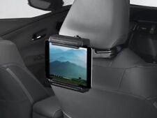 Toyota 4runner 2016 Universal Tablet Holder for Your Vehicle PT9494716002