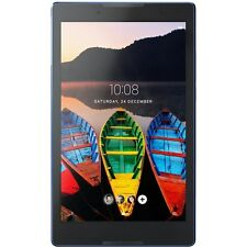 """Lenovo Tab 3 8"""" 16GB 1.3GHz 1GB MT8161 Android 6.0 2MP/5MP Cam Wi-Fi Tablet PC"""