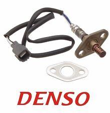 New Rear Denso O2 Oxygen Sensor 4 Runner for Toyota 4Runner Tacoma Previa T100
