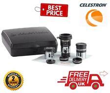 Celestron AstroMaster Accessory Kit 94307 (UK Stock)