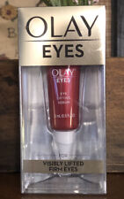 Olay Eyes For Visibly Lifted Firm Eyes, 0.5 fl.oz