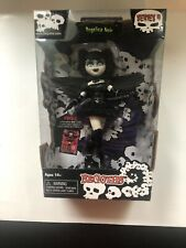 begoths doll Series 4 Angelica Noir