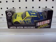 Ford RCCA Diecast Sport & Touring Cars