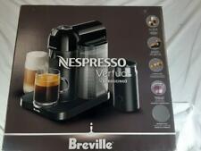 Nespresso Breville BNV250CRO1BUC1 Vertuo & Aeroccino3 Espresso Coffee Maker