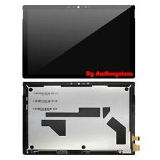 DISPLAY LCD+ TOUCH SCREEN Microsoft per Surface Pro 7 1866 VETRO SCHERMO NERO