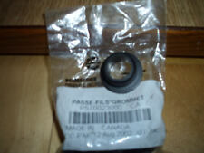 Ski Doo Snowmobile Expedition Formula Oil Tank Fitting Grommet NEW OEM 570023000