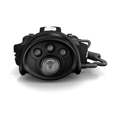 Rayovac SPHLT3AAA-BD 5 LED 3AAA 9-in-1 Multi Function Headlight.