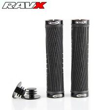 RavX Tempo Stem Alloy 110mm 31.8mm CS7431