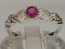 Ruby Unbranded Natural Fine Jewellery