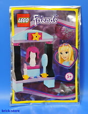 LEGO Friends 561705 / JOLI TABLEAU maquillage/polybag