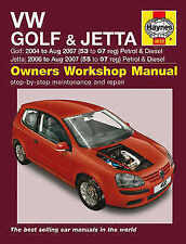 Golf Car Manuals and Literature