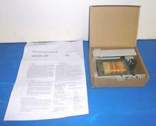 Nuevo!!! siemens 4av2106-2ab rectificadores dispositivo Power Supply 4av2106 ac400v dc 24v