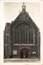 Wandsworth. Church of St Thomas of Canterbury # 9091 by Johns.
