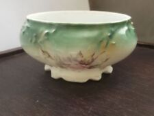 Multi Date-Lined Porcelain/China Bowls