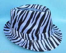 Cappelli da uomo bianche taglia 57